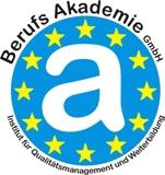BAK Privates Institut für Qualitätsmanagement & Weiterbildung GmbH